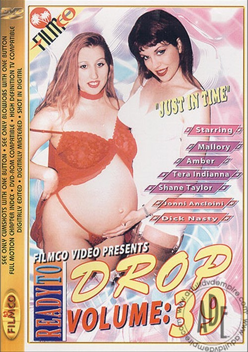 Adult dvd minute pay per stream