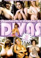 Boobsvilles Double D Divas Porn Movie