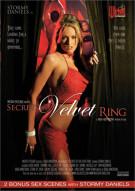 Secrets of the Velvet Ring Porn Movie