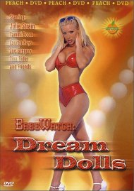 Babe Watch: Dream Dolls Porn Movie
