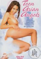 Teen Asian Angels Porn Video