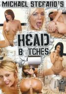 Head Bitches Porn Movie