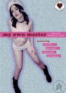 My Own Master Porn Movie