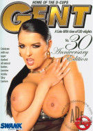 Gent #30: Anniversary Edition Porn Movie