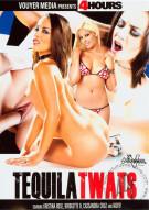 Tequila Twats Porn Video