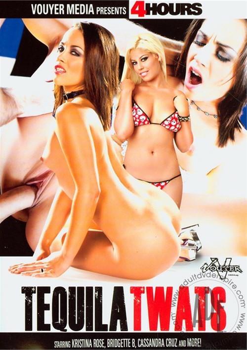 Tequila Twats