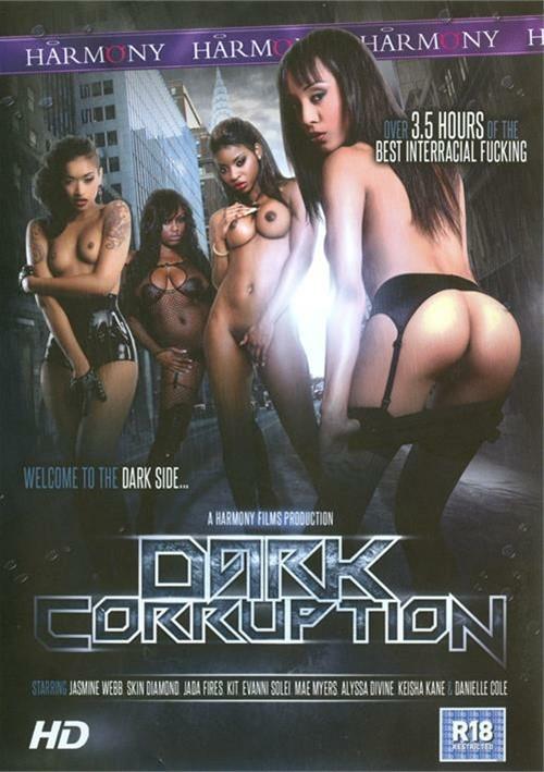 porno-adult-dvd-megaupload-pic-miranda