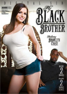 My Black Brother Porn Movie