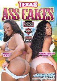 Texas Ass Cakes Porn Movie