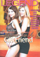 My Sister Has A Girlfriend Porn Movie