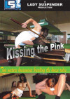 Kissing The Pink Boxcover
