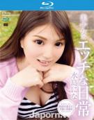 Kirari 134 Blu-ray