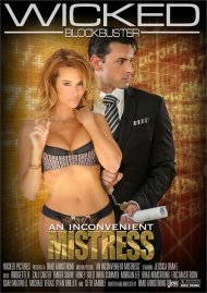 An Inconvenient Mistress Porn Movie