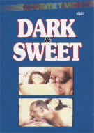 Dark & Sweet Porn Movie