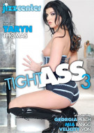 Tight Ass 3 Porn Movie
