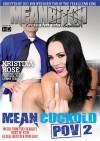 Mean Cuckold POV 2 Boxcover