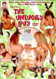 Unlucky Guy, The Porn Movie