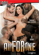 All For One Porn Movie