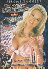 Farmers Daughters Do Vegas Porn Movie