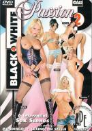 Black & White Passion 2 Porn Movie