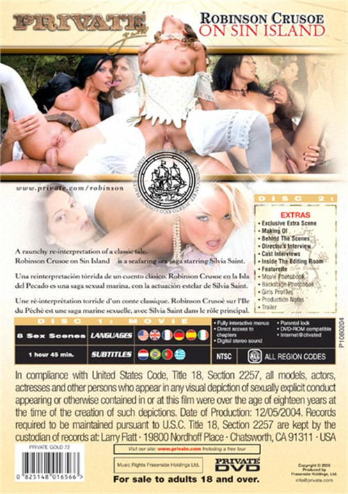 Horst baron pornstar biography adult rental-3153