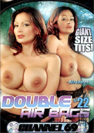 Double Airbags 22 Porn Movie