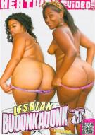 Lesbian Budonkadunk 8 Porn Video