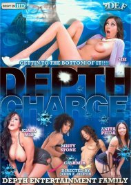 Depth Charge Porn Movie