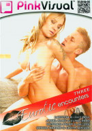 Eurotic Encounters 3 Porn Movie