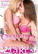 Chemistry 2 Porn Movie