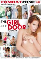 Girl Next Door #14, The Porn Video