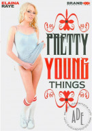 Pretty Young Things Porn Movie
