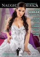 Naughty Weddings Vol. 1 Porn Movie