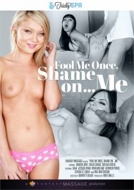 Fool Me Once, Shame on... Me Movie