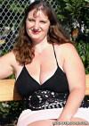 Brenda North Boxcover