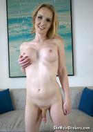 Kayleigh Coxx Porn Video