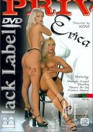 Erica Porn Movie
