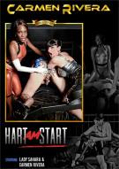 Hart am Start Porn Video