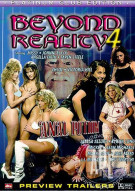 Beyond Reality 4 Porn Movie