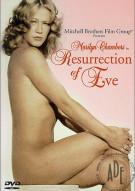 Resurrection of Eve Porn Movie