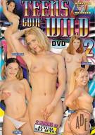 Teens Goin Wild 2 Porn Movie