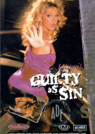 Guilty as Sin Porn Video
