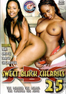 Sweet Black Cherries Vol. 25 Porn Movie
