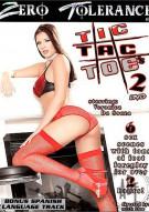 Tic Tac Toe's 2 Porn Video
