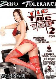 Tic Tac Toes 2 Porn Movie