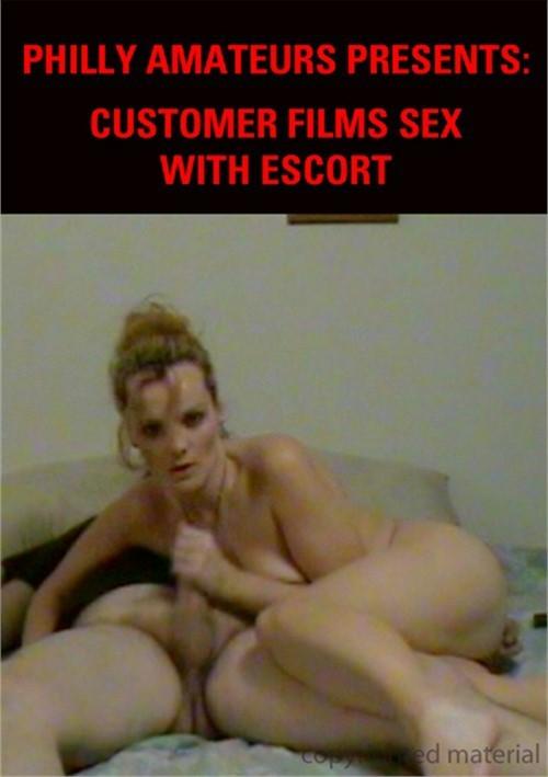 Sex with escort stream video