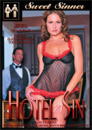 Hotel Sin Porn Video