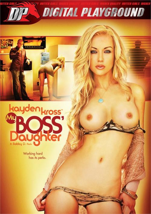 My Boss Daughter Kayden Kross Free Sex Videos Watch