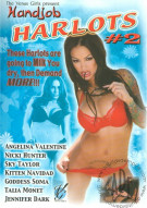 Hand Job Harlots 2 Porn Movie