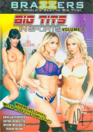 Big Tits In Sports Vol. 7 Porn Movie